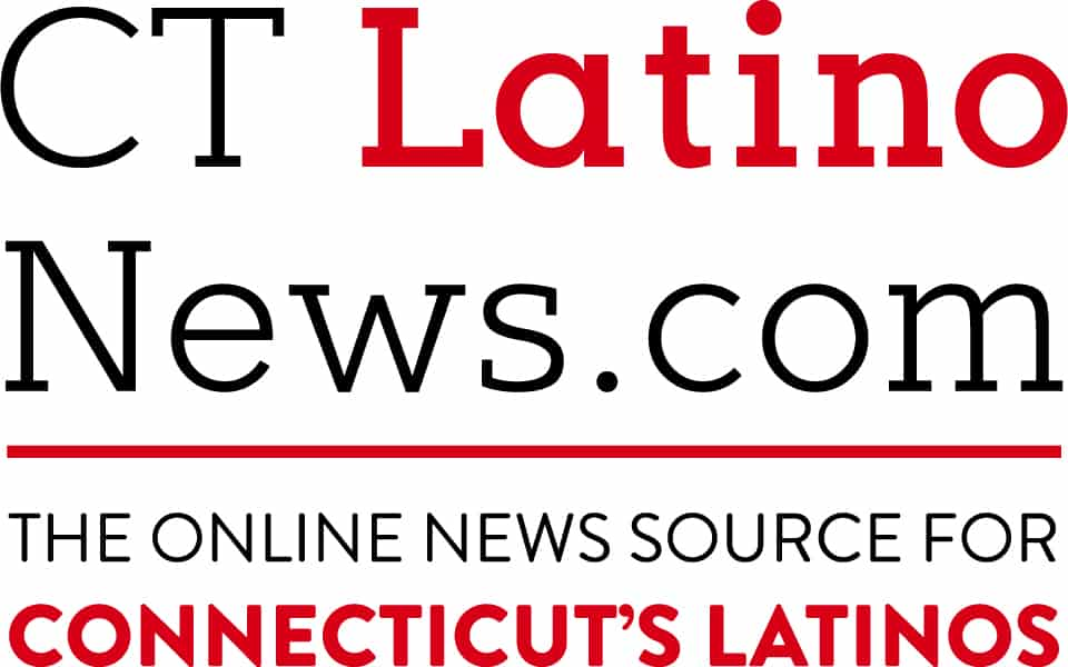 Say hello to the new CTLatinoNews.com; re-brand and new digital transformation announcement