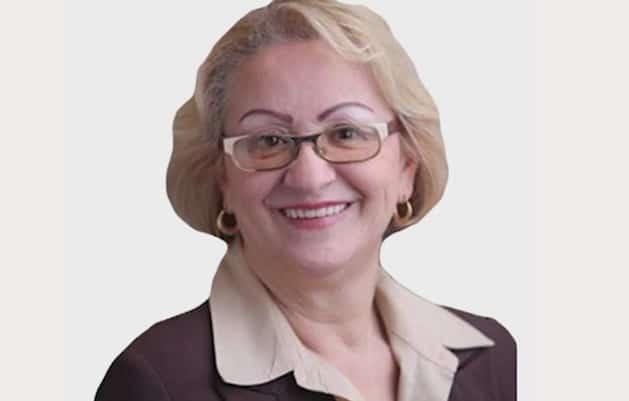 State Rep. Minnie Gonzalez pays decade old election law violation fine