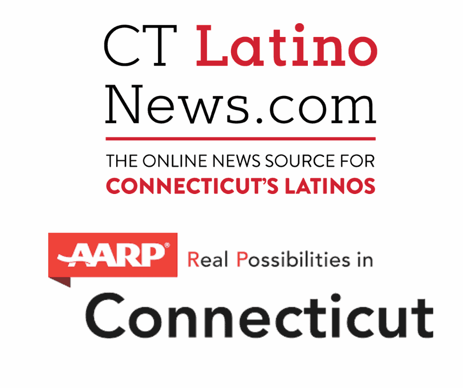 CTLatinoNews.com endorses House Bill 7174; partners with AARP Connecticut