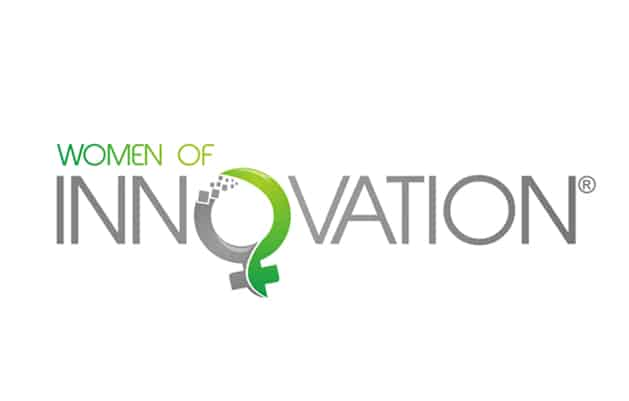 Latina Among Finalists For The Women of Innovation Awards