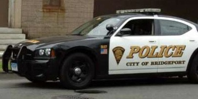 Internal report cites violations by Bridgeport Police
