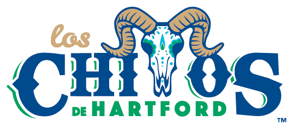 Los Chivos de Hartford return for another season of beisbol