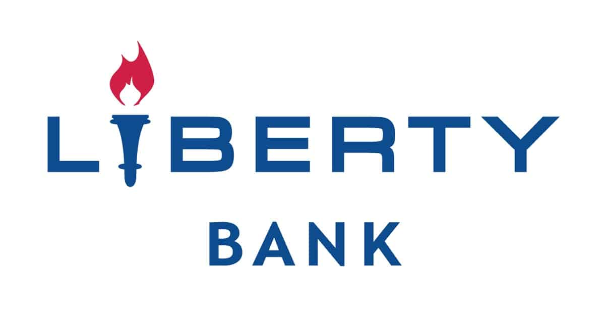 Liberty Bank Settles Redlining Allegations Lawsuit