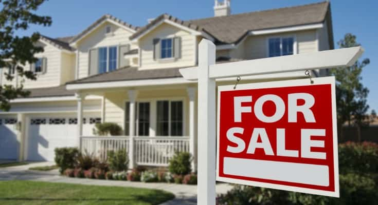 Hispanic Home Ownership On The Rise