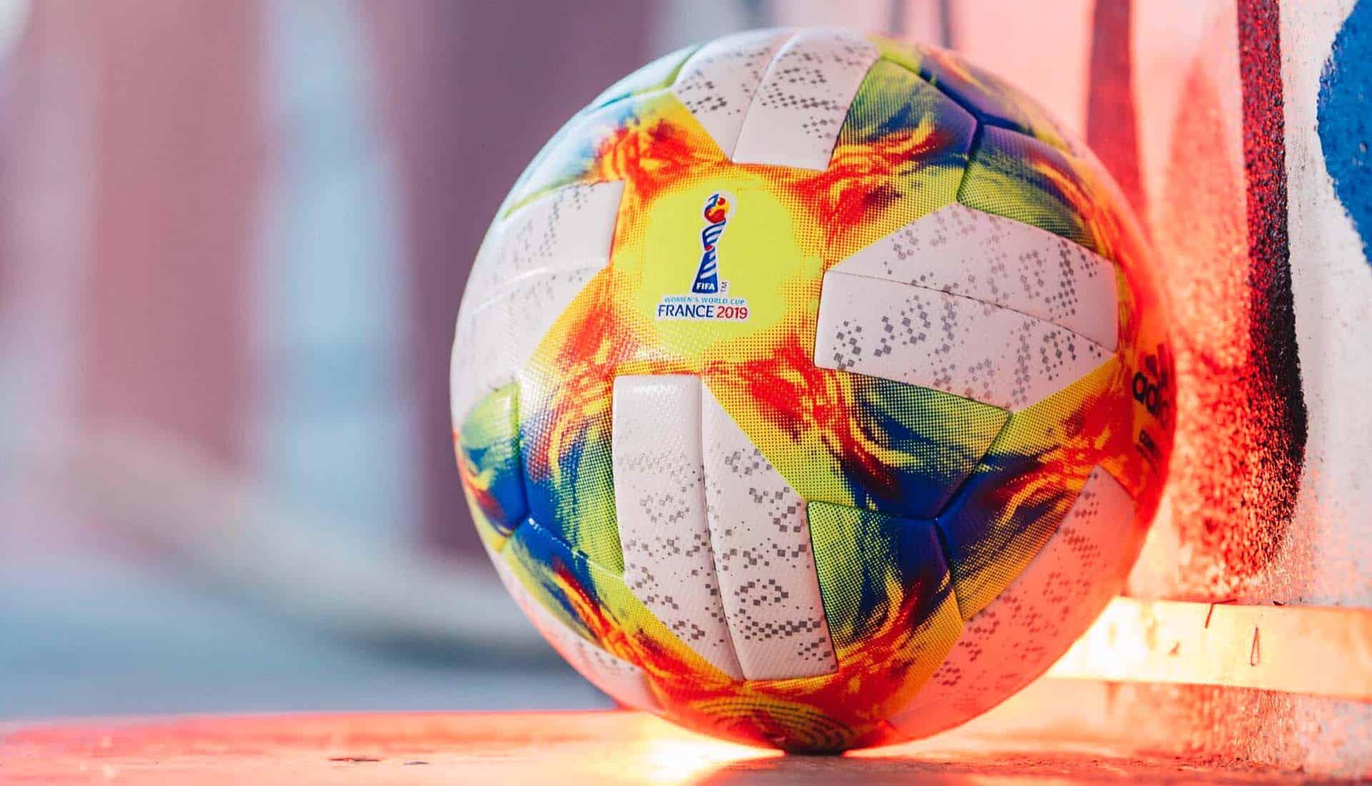 Women soccer ⚽️ players in Latin America seeking to close gaps as women's World Cup nears
