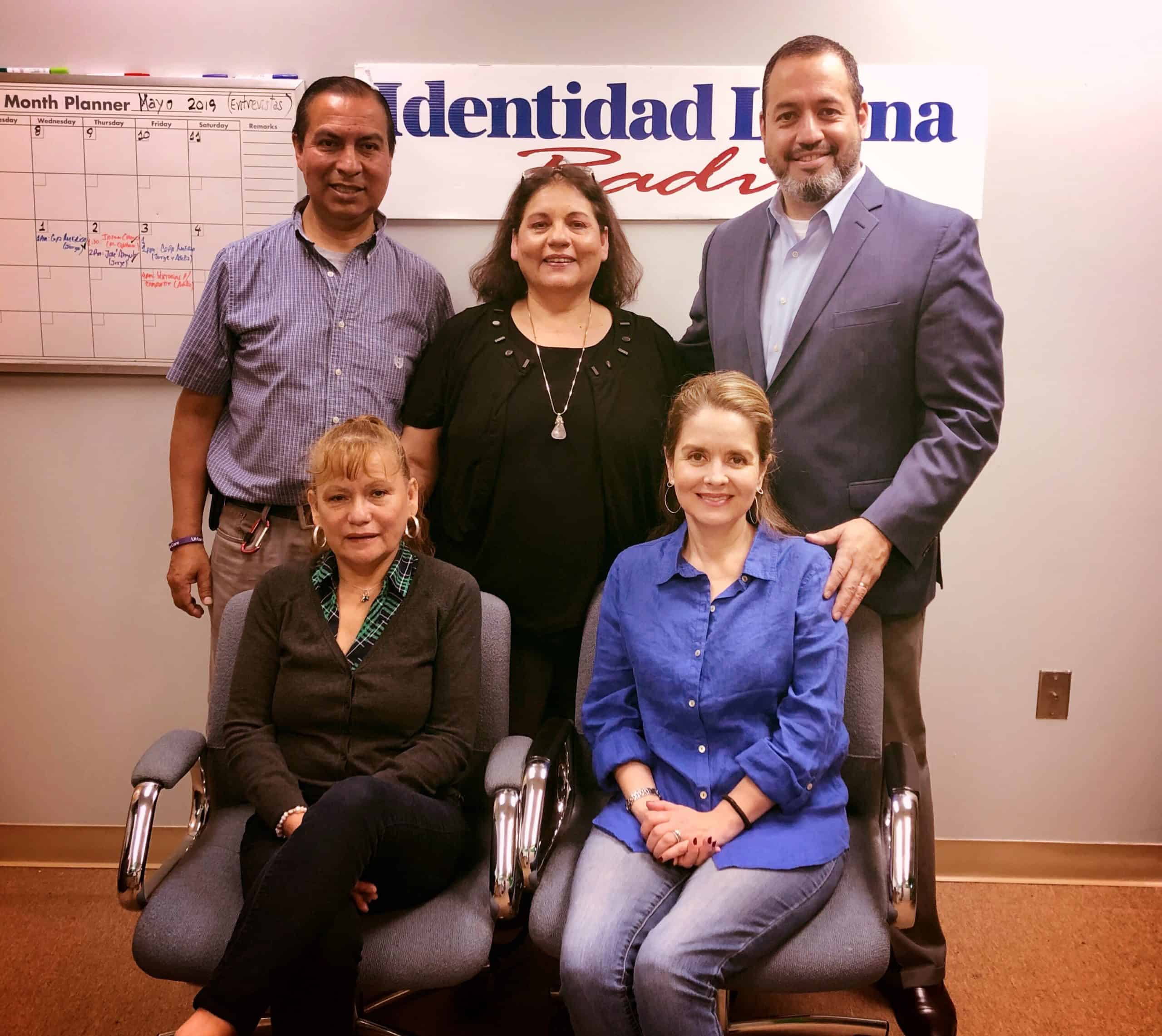 CTLatinoNews.com and Identidad Latina partner to serve Hispanic/Latino Community in Connecticut