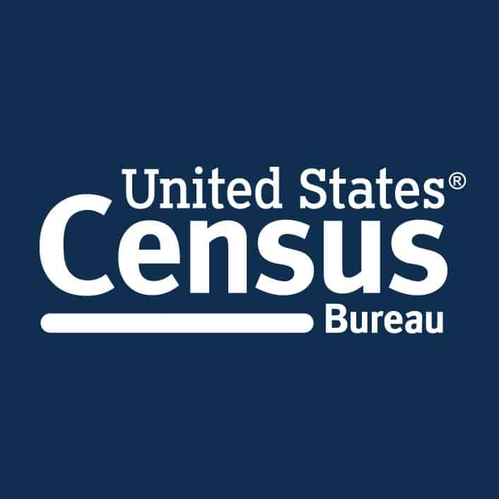 New Haven Hosts 2020 Census Jobs Fair