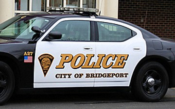 Mendez files $5 million lawsuit against City of Bridgeport