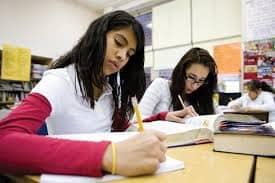 House, Senate pass bill adding Puerto Rican, Latino studies to school curriculum