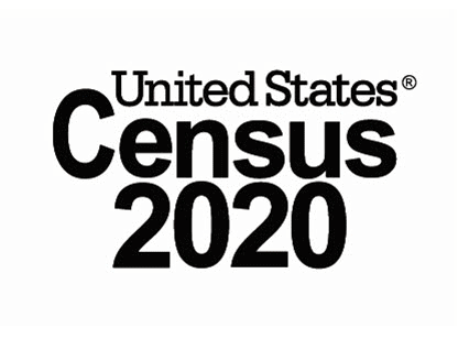 2020 Census: Latinos have much at stake