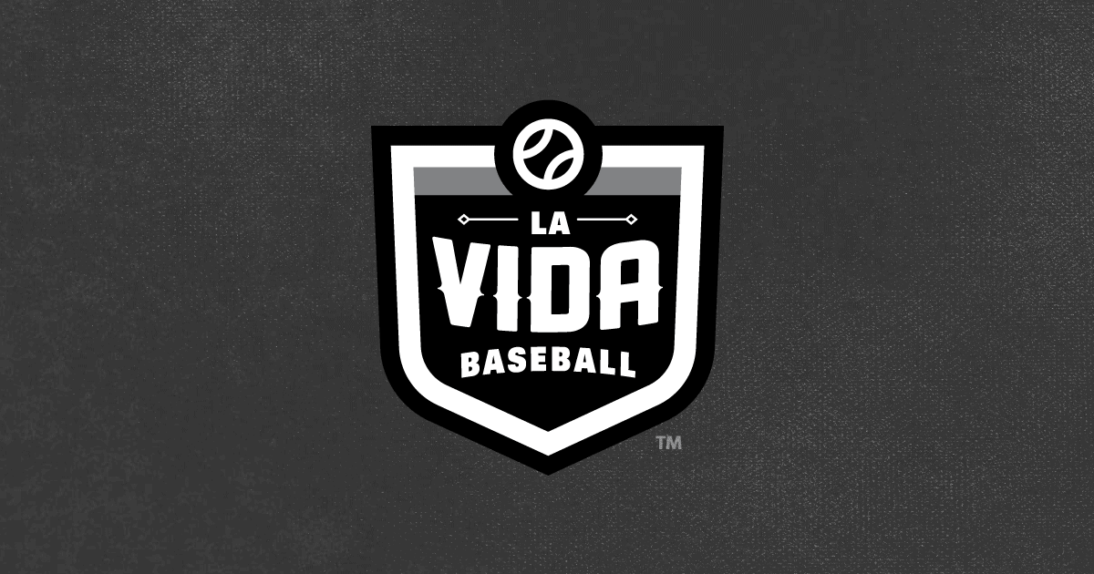 CTLN partners with La Vida Baseball