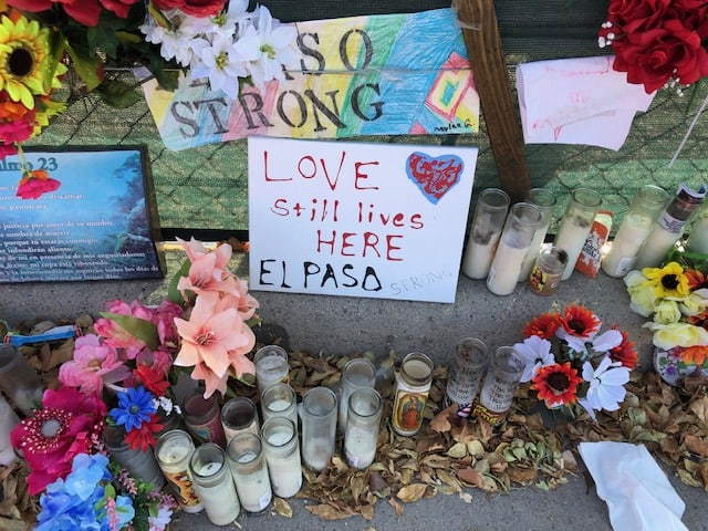 The El Paso Mass Shooting: Could It Happen in Connecticut?