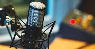 Latino Radio: Tuning Into Culture
