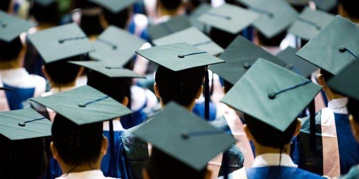 Writing Program Works to Close Hispanic, Latino Academic Achievement Gap