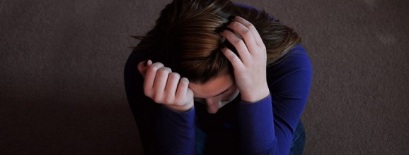 Suicide prevention week: finding the right therapist is key to mental health wellness
