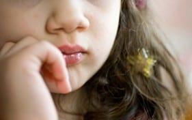 Autism clinic goes bilingual to serve Hispanic families