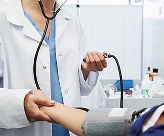 Deadline to enroll in health care plan fast-approaching