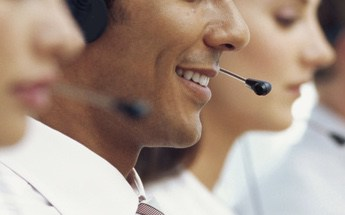 Telemarketers customize calls to growing Hispanic market