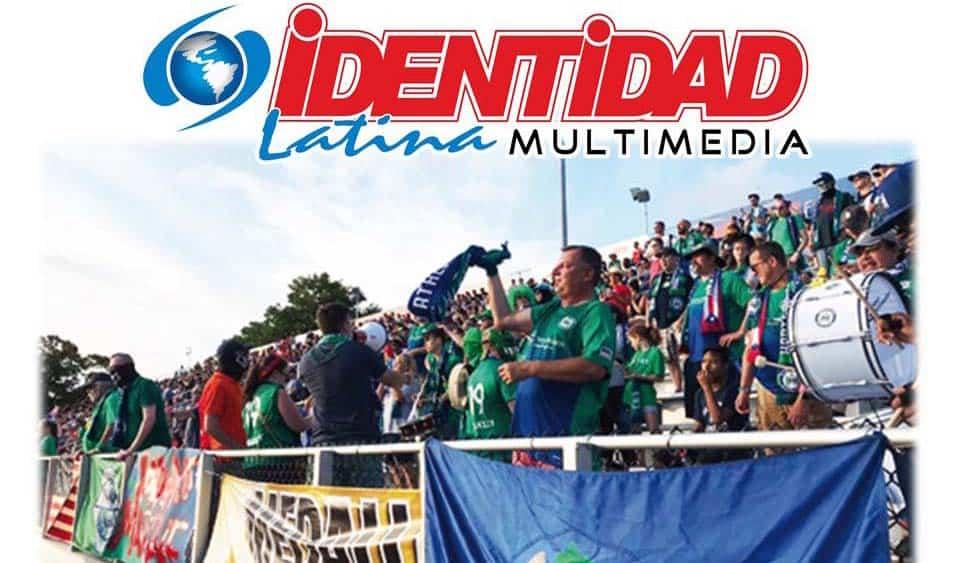 Balance Deportivo 2019: La afición al Fútbol y béisbol crecieron en Connecticut