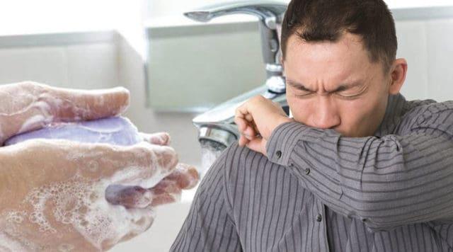 EDITORIAL: Coronavirus: No al pánico, si a la prevención