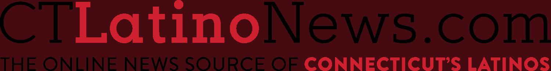 CTLN-Logo