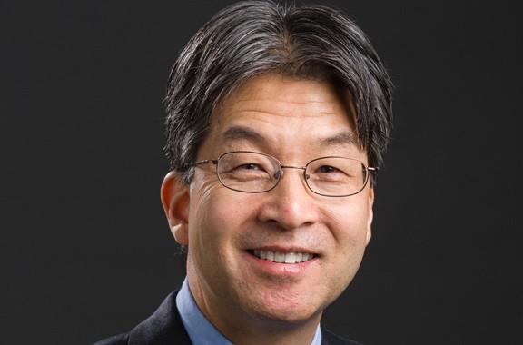 ENTREVISTA: Dr. Albert Ko,Profesor de Epidemiología de Yale University