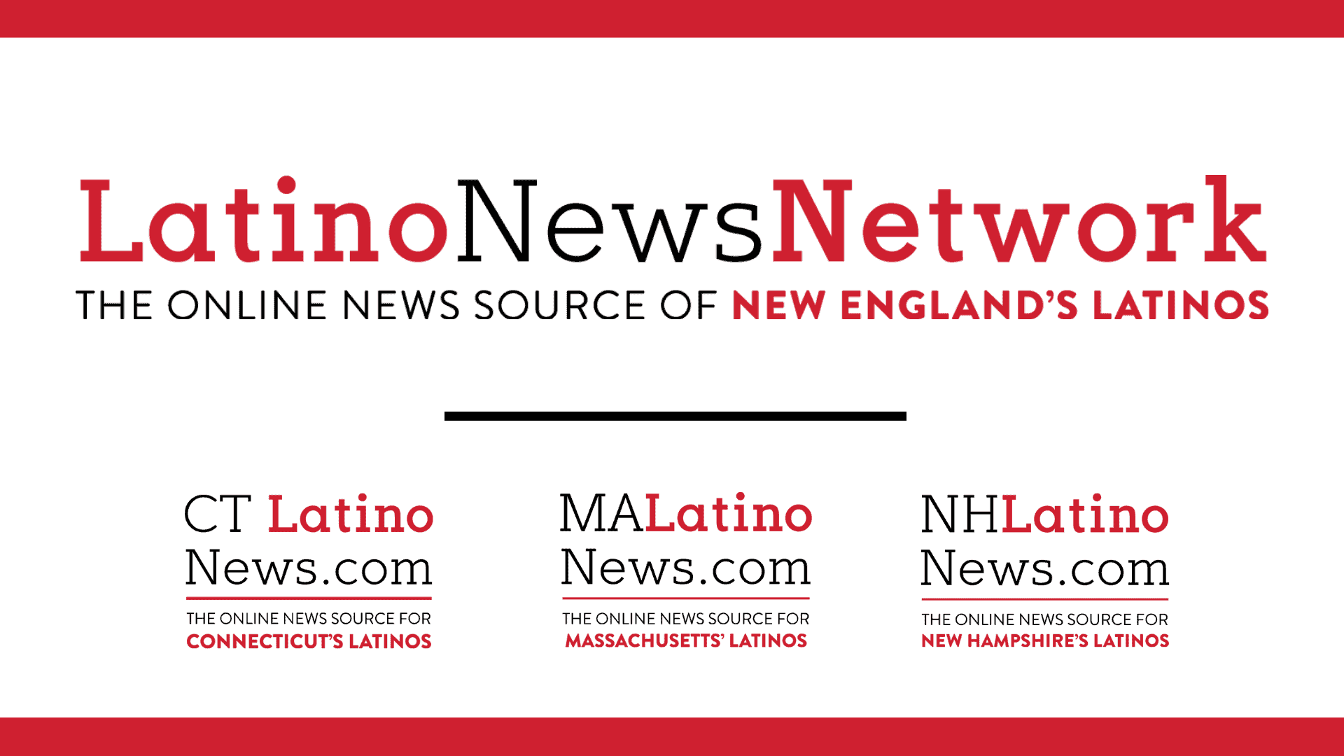 Latino News Network Expands Digital News Outlet to Underserved Communities in New England Area
