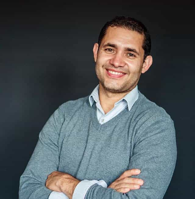Bristol entrepreneur bringing Mexican futbol to English language audiences