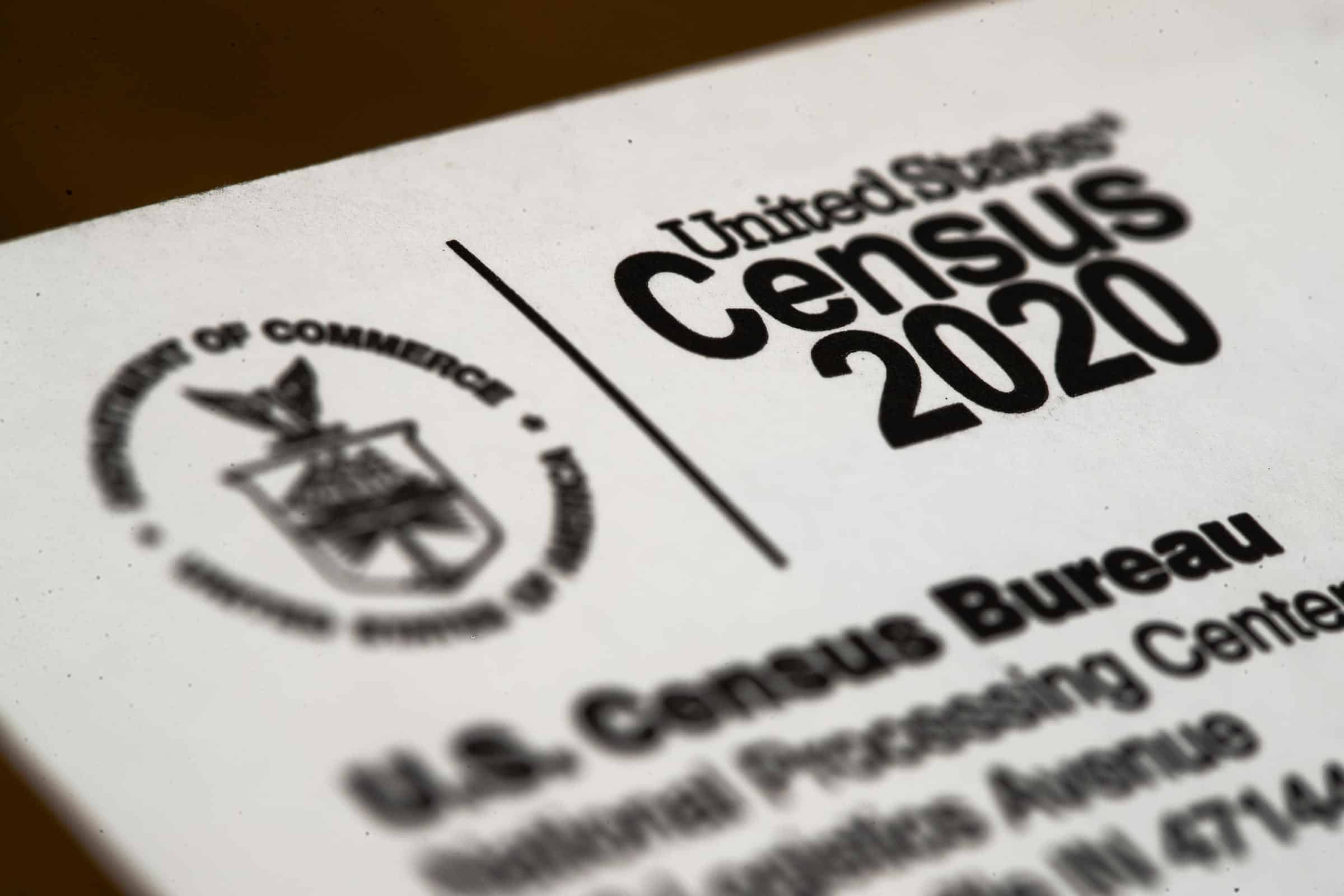 Census 2020: Windham, Litchfield, New Haven failing response rates