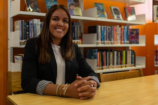 Hartford Public Library's top picks for Hispanic Heritage Month
