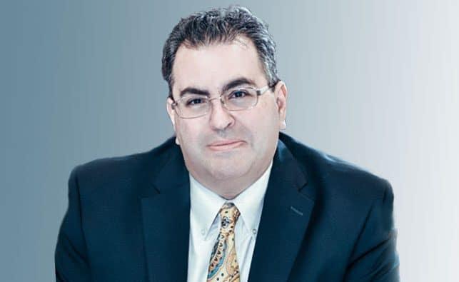 CTLN Opinion+: Michael J. Brandi, State Elections Enforcement Commission