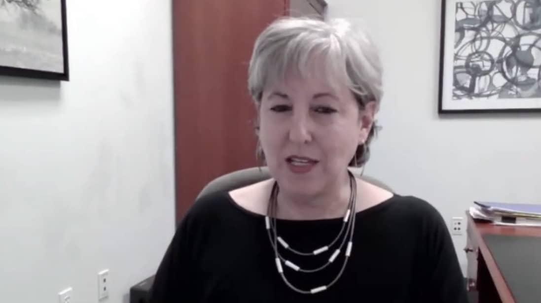CTLN Opinion+: Cynthia Martin