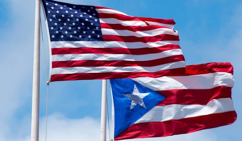 Opinion: Statehood for Puerto Rico. Yes or No?