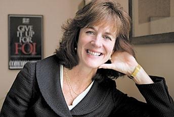 CTLN Opinion+: Colleen Murphy