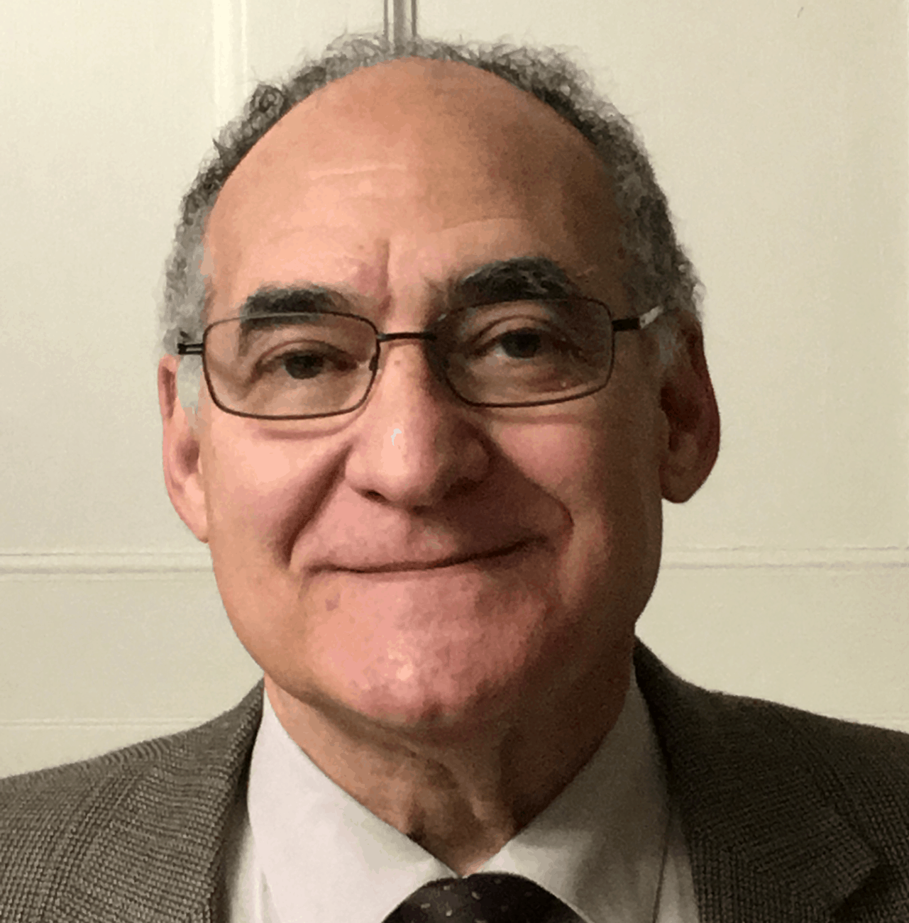 CTLN Opinion+: Robert Fishman