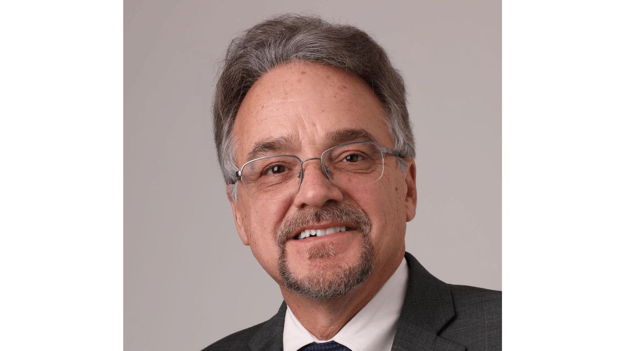 CTLN Opinion+: Joseph Giulietti