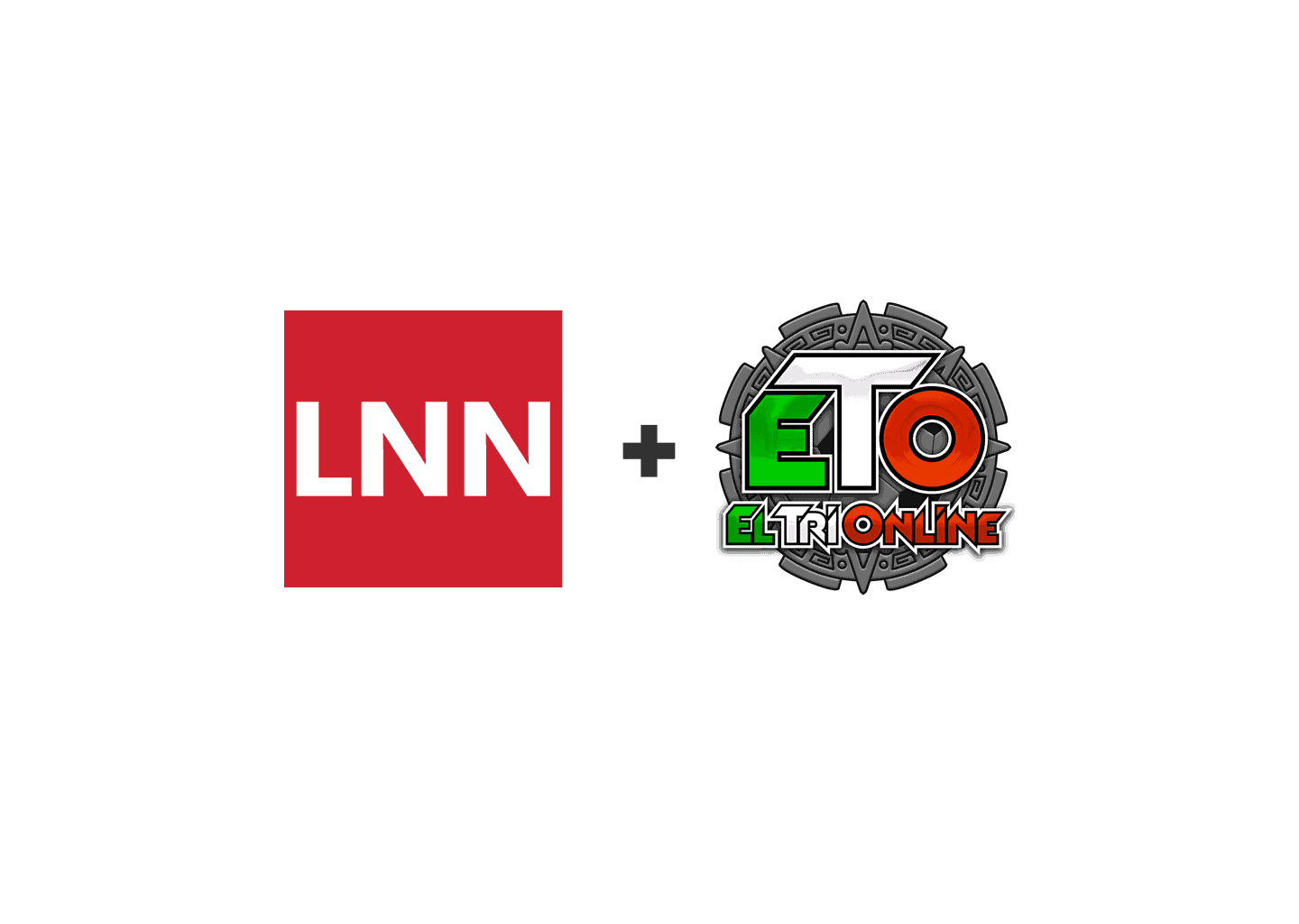 Latino News Network and El Tri Online announce content partnership  to tackle demand for Mexican soccer in United States