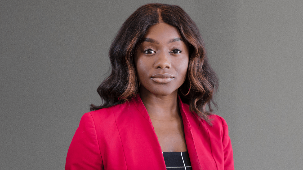 CTLN Opinion+: Mercy Quaye