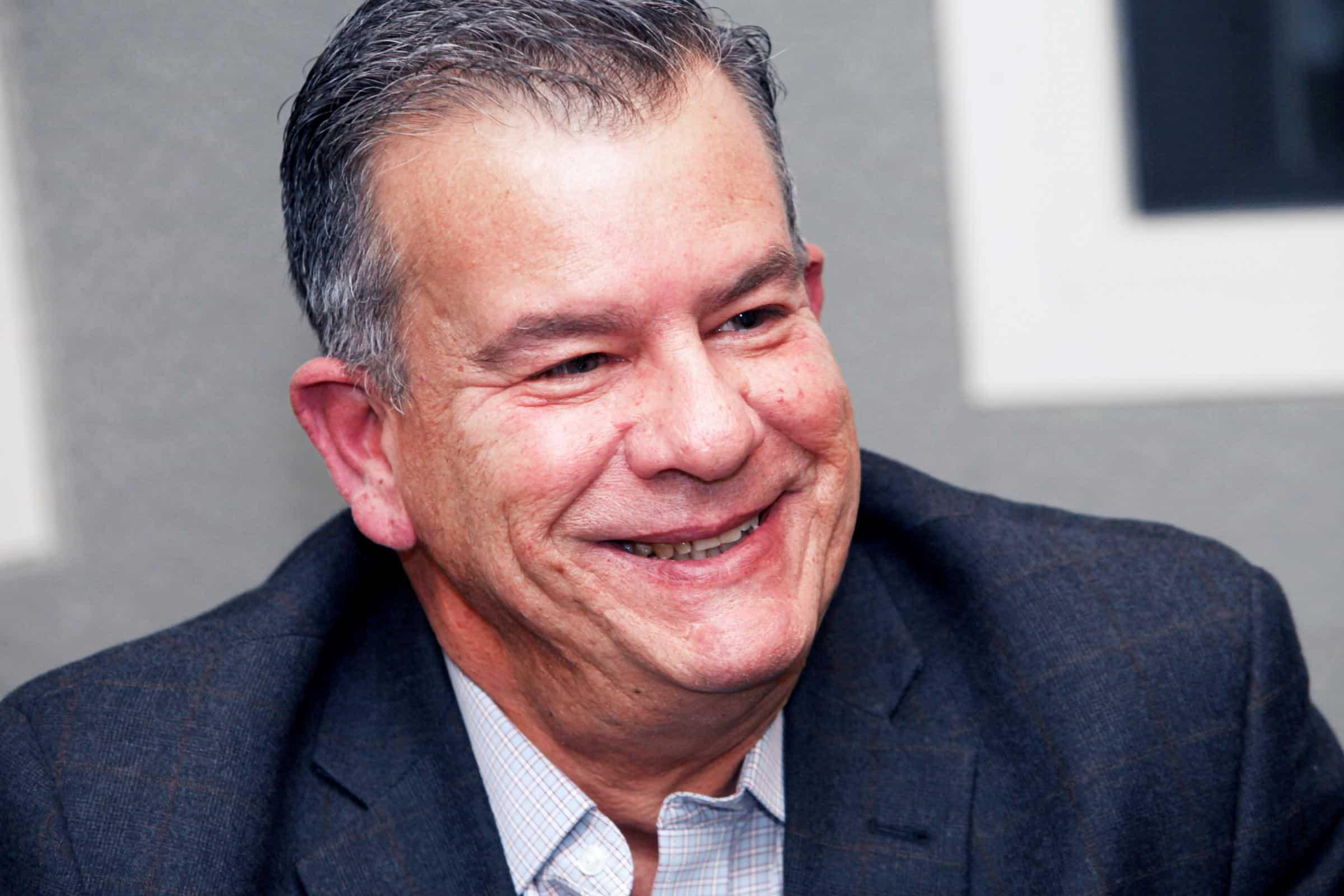 CTLN Opinion+: Luis B. Perez