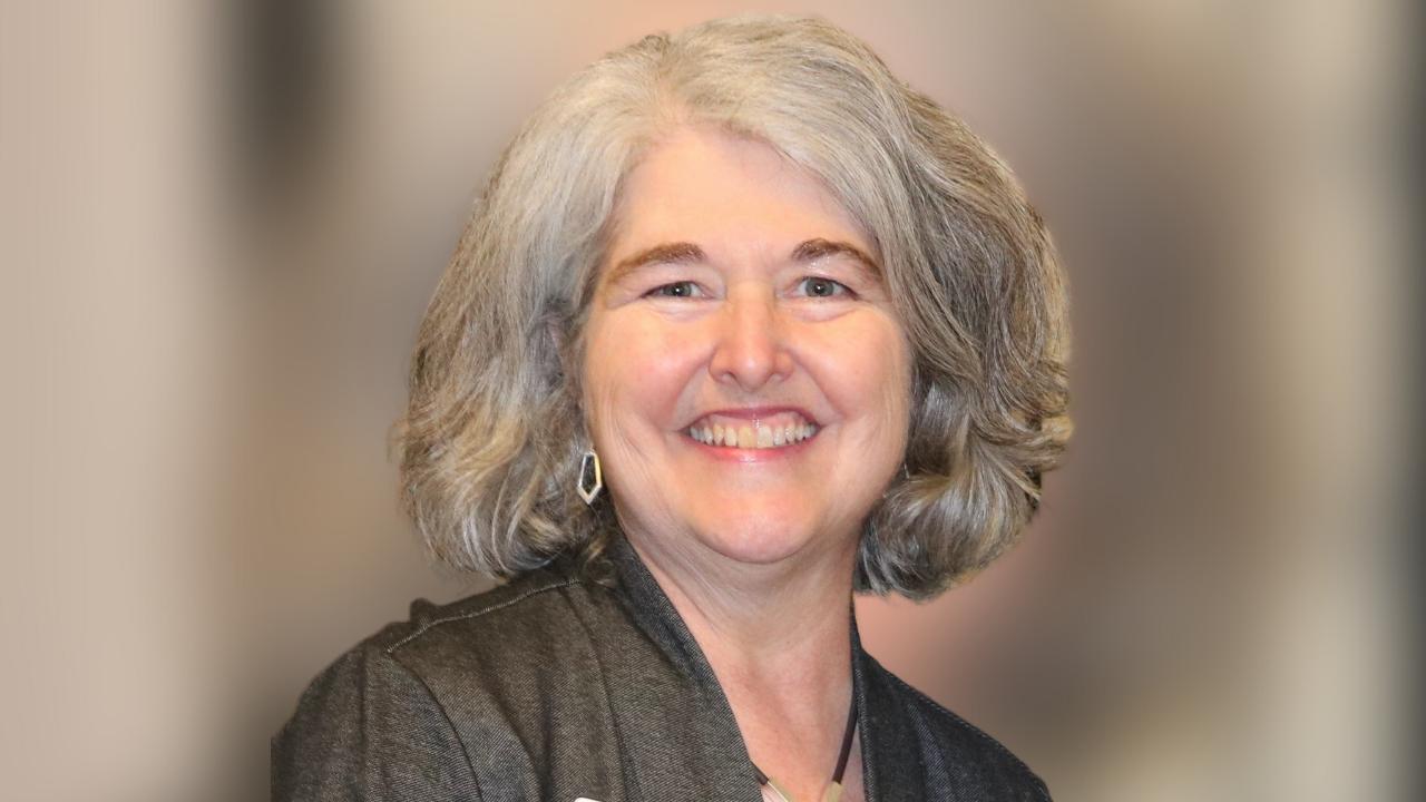 CTLN Opinion+: Barbara Shaw