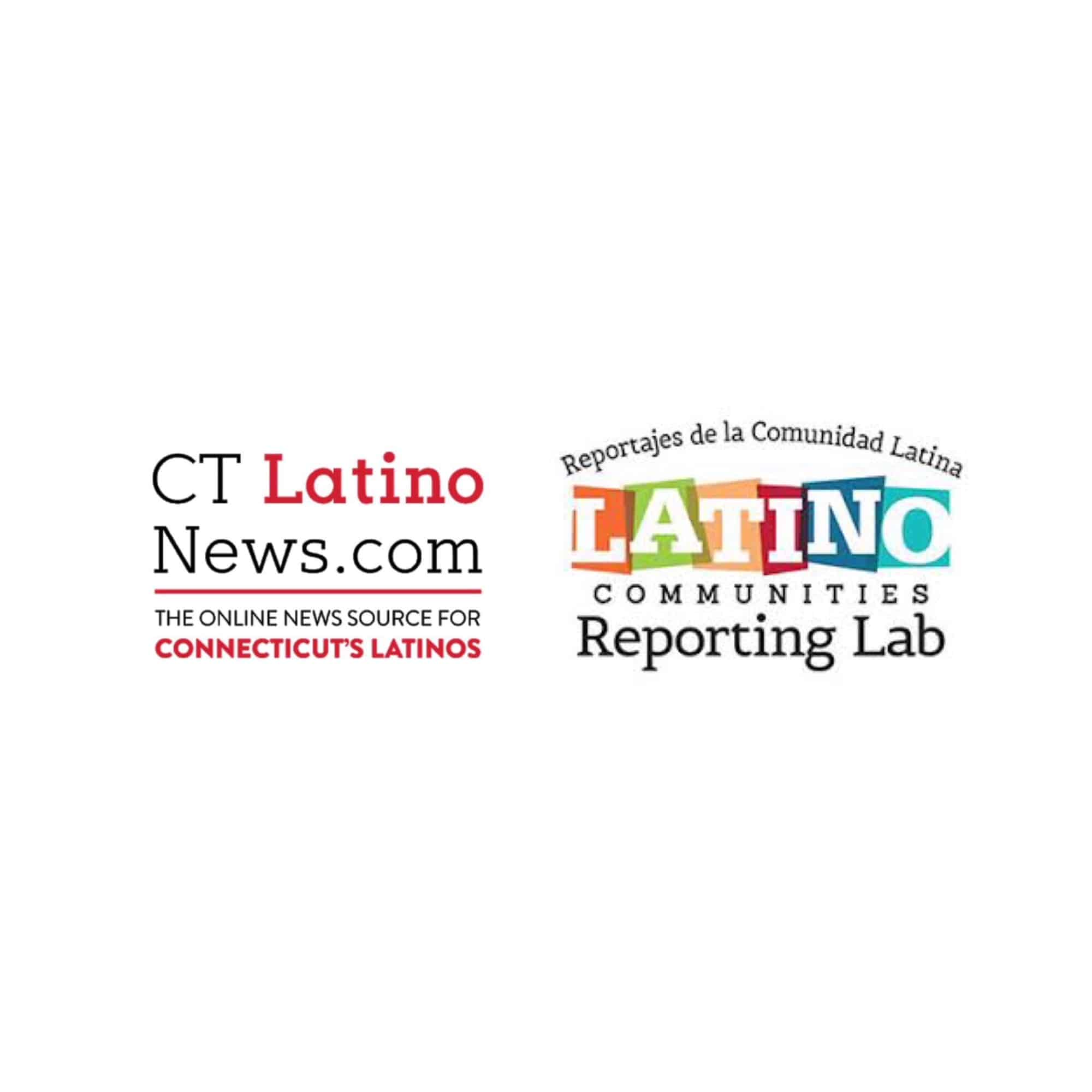 ANNOUNCEMENT: CTLN partners with the Latino Communities Reporting Lab