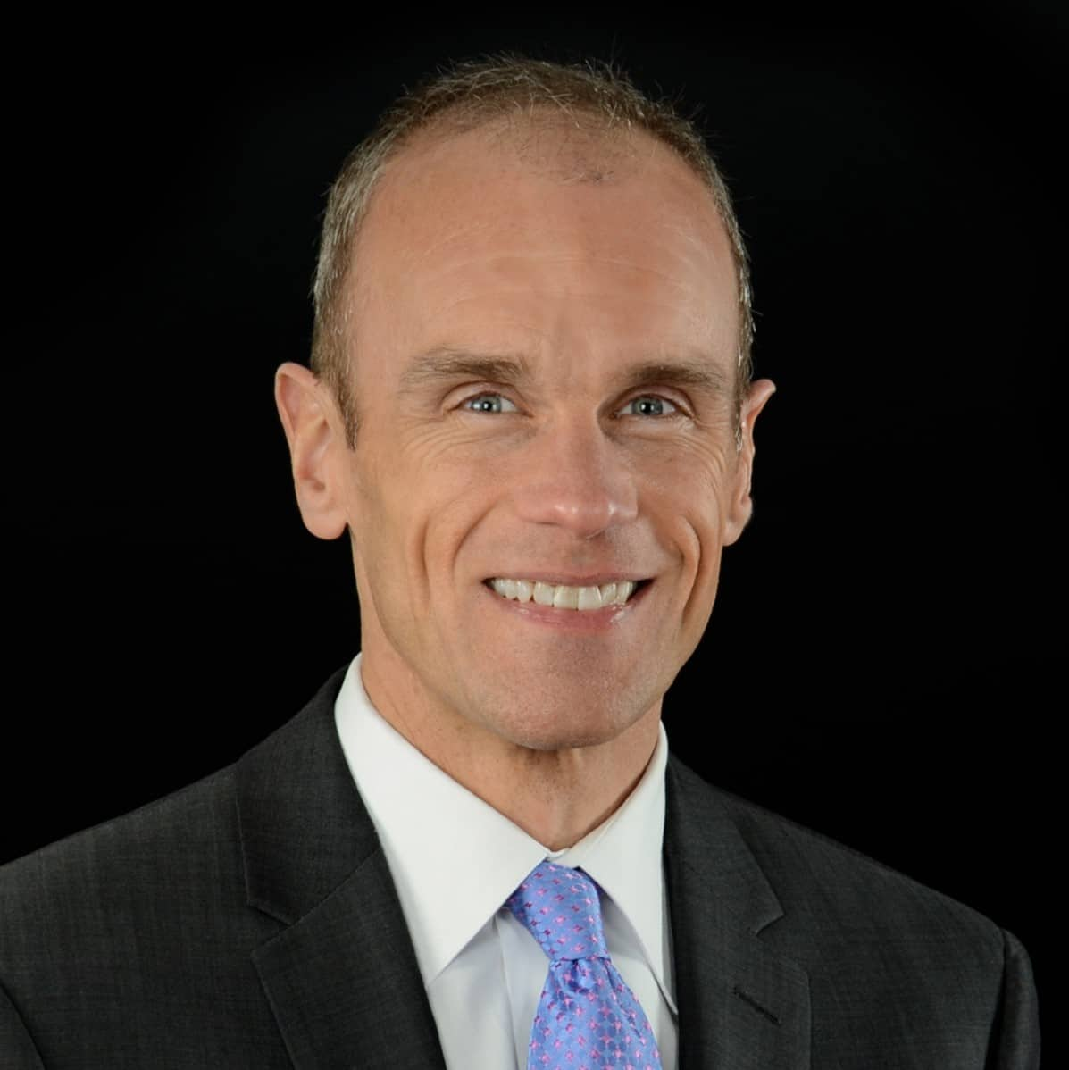 CTLN Opinion+: Doug Casey