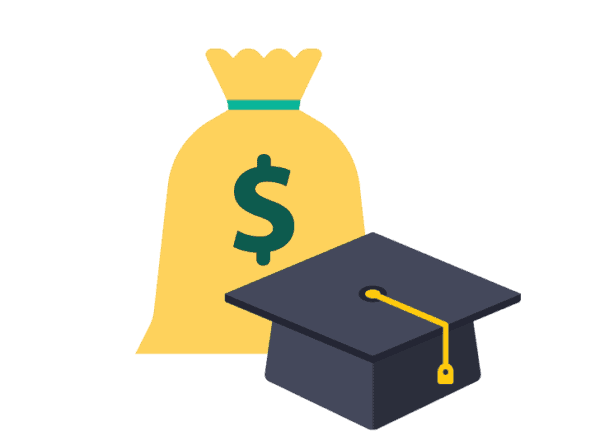 A Clean slate: CSCU forgives student debt