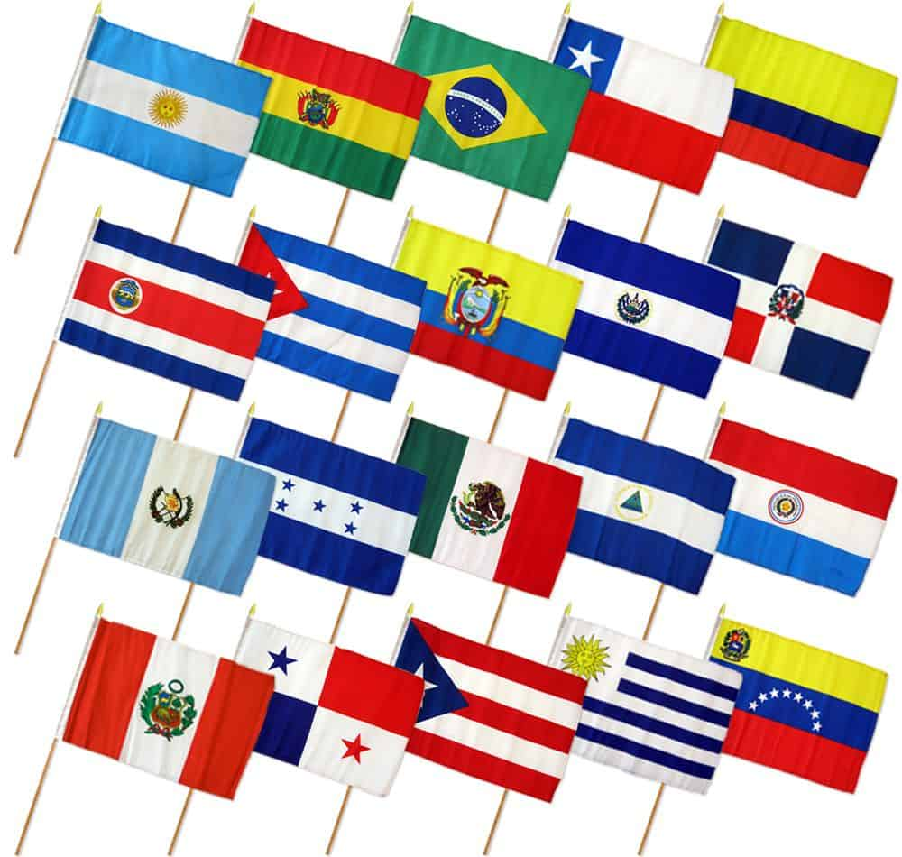 Hispanic Heritage Month: Celebrating Diversity